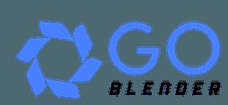 Go Blender